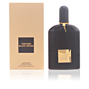 BLACK ORCHID edp spray 100 ml