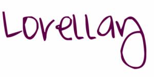 Lorellay signature