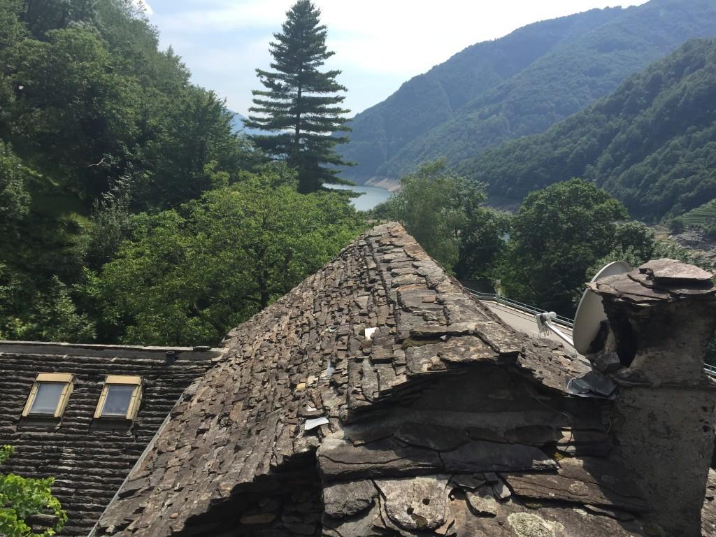 best of switzerland valle verzasca rooms