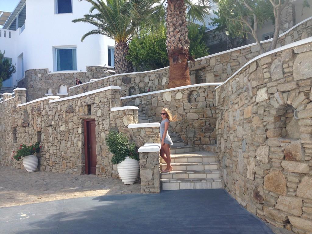 saint john hotel in mykonos tips