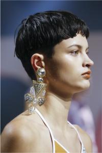 long earrings 2016