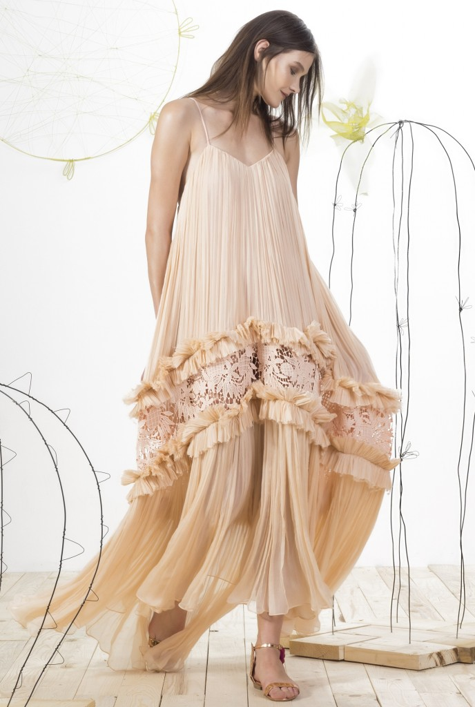 mlh party dresses and wedding outfits