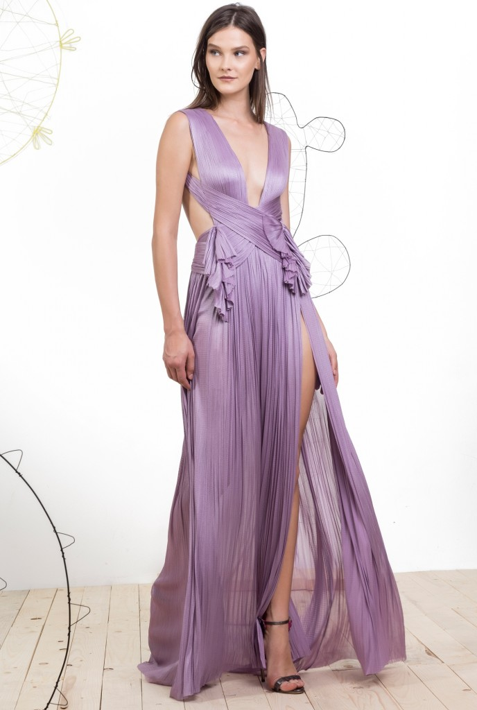 mlh wedding outfits party dresses