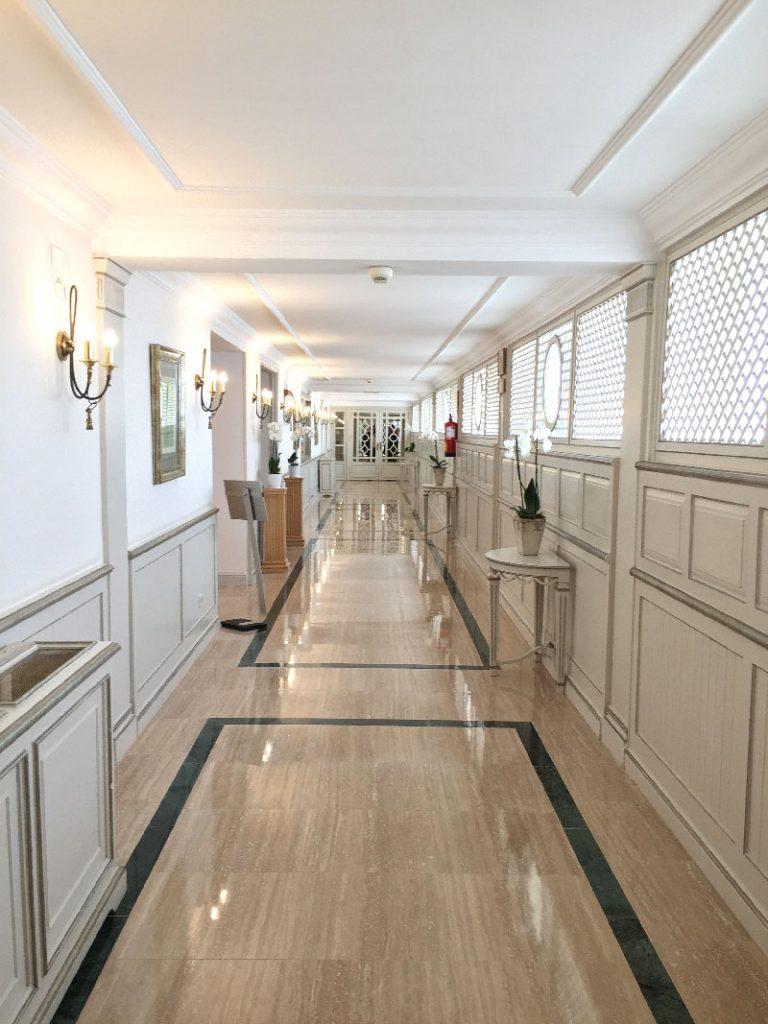 HotelLosMonterosMarbellaSpain