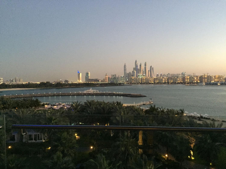beautiful-view-rixos-dubai
