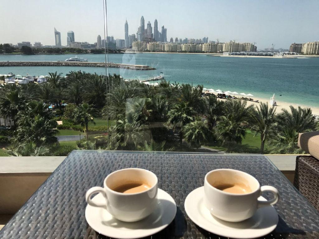 terrace-view-rixos-the-palm