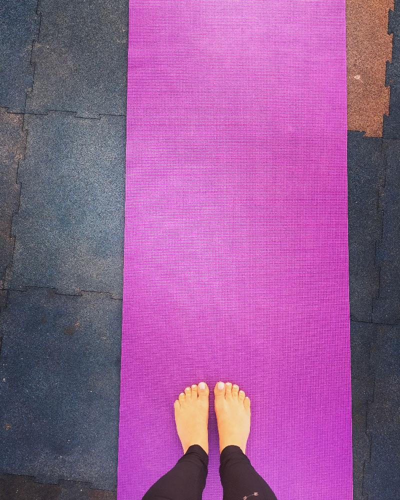 yoga-rixos-the.palm-dubai